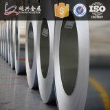La plupart de prix en acier populaire de 1074 ressorts de l'acier du ressort 1kg inoxidable