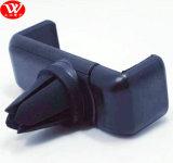 Doubles chargeur de véhicule d'USB et support de véhicule