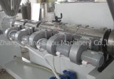 Pelota Making Machine para o PE Material de Waste PP
