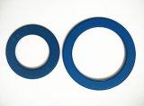 Verzegelende die Ring PTFE in China wordt gemaakt