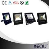 COB/SMD LEDのフラッドライト最も売れ行きの良いLEDのプロジェクター