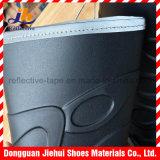 높은 Tc/Polyester Reflectivetape 기본적인 En471/ANSI