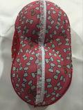 Organizador del rectángulo del bolso del recorrido de la ropa interior de la ropa interior