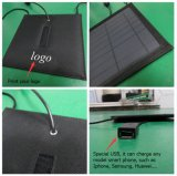 Nuovo Solar Mobile Charger Bag per Outdoor Application
