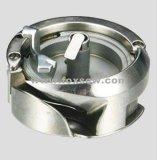 Gancho giratório da máquina de costura (séries de FX-H7.94A)
