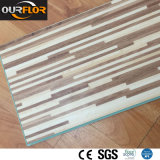 8mm WPC Vinyl Flooring Planks/WPC Flooring Stripes/WPC Vinyl Floor Tiles