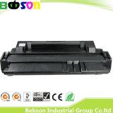 Cartucho de toner compatible importado del polvo 4129A para HP Laserjet5000 500n 5100 5100n Canon 870/880/910/Lbp1610/Lbp1810/1820