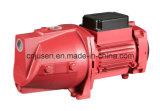 Série de alta pressão elétrica Procreative do jato da bomba da bomba de água do jato de Wenling