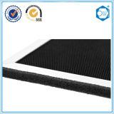 Micropore van Beecore van Suzhou de Honingraat Geactiveerde Filter van de Lucht van het Kompres van de Koolstof