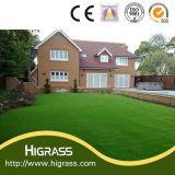 Искусственная трава для отдыха смолотого с верхним качеством