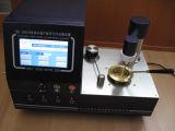 Apparecchiatura aperta completamente automatica della tazza di HK-1001b Cleveland