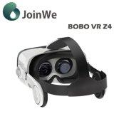 Cadre de Bobo Z4 Vr en verre du virtual reality 3D