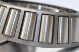 Piezas de la energía, rodamiento auto, rodamiento de rodillos (368A/362A)