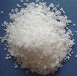 De Industriële Rang van het Chloride van het magnesium