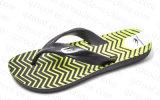 Сандалия лета обувает тапочку Flop Flip PVC (RF16193)