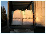 Pp. gesponnener grosser riesiger Behälter-Beutel mit feuchtigkeitsbeständigem Tuch