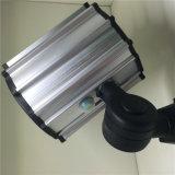 Водоустойчивое освещение низкого напряжения тока фары 12V светильника работы машины Масл-Доказательства СИД