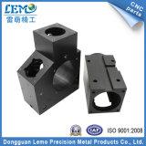 習慣CNCの機械化の部品、自動車のための回された部品、大気および宇宙空間(LM-241)