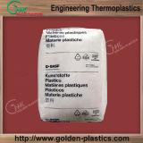 Polyphenylsulfone (PPSU) Ultrason P3010
