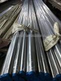 Пробка безшовной трубы нержавеющей стали