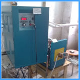 Équipement multifonctionnel de durcissement d'induction de gerbeur (JLCG-40)