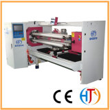Máquina de corte automática da fita adesiva