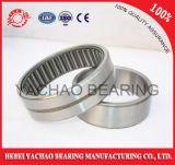 Roulement à rouleaux d'aiguille sans anneau intérieur (HF3520)