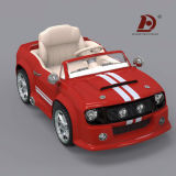 Selling caldo Electric RC Ride su Toy Car