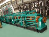 Трубчатая машина Stranding для проводов
