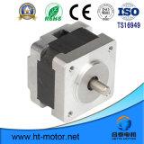 35byg302-01 1.8 Graad 2 faseStepper Motor