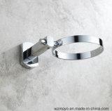 Support de balai de toilette d'approvisionnement d'usine d'accessoires de salle de bains