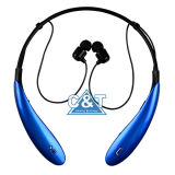 Bluetooth Stereo Wireless Headphone mit Microphone