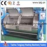 200-300kg Machine à laver Laine, Laine machine de nettoyage (GX-200 kg) CE & SGS