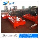 Eletro tirante magnético MW84 das placas de aço
