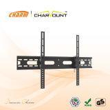 卸し売り低価格高品質によってカスタマイズされるTVの台紙ブラケット(CT-PLB-E903N)