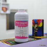 Zerstreute Fluroscent Farben-Sublimation-Tinten-Klage für Schreibkopf Dx5/Dx7/Richo Kopf für Epson/Mutho/Roland/Mimaki