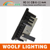 Woolf 200W 240W COB Chip Outdoor LED Flood Light