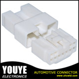 Fil de Ket Mg641353 pour câbler le connecteur automobile de fil en stock