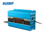 Suoerの充電器40A 12V車の充電器(DC-1240)