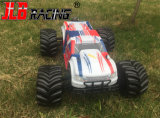 Radio haute vitesse RC Monste Car