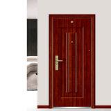 2015新しいデザインセキュリティ画面のドア(M-S95)