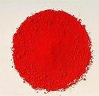 Organi⪞ ⪞ Rojo 170 del pigmento para Plasti⪞
