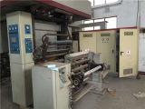 La meilleure imprimante automatique utilisée de vente de gravure de la Chine