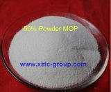 Engrais granulaire de sulfate de potassium de concession de 50% K2o