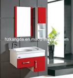 PVC浴室Cabinet/PVCの浴室の虚栄心(KD-307B)