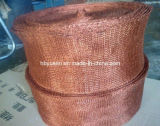 Wire en laiton Filter Mesh pour Gas/Liquid Filter Mesh