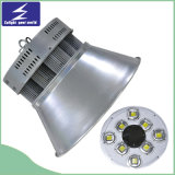100W Aluminum LED High Bay Light