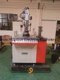 Máquina de equilíbrio vertical de Hj50z-W com auto sistema Drilling da correção