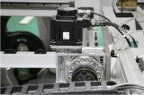 木工業機械高速コンピュータのビームは見た