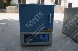 Минио закутайте - печь для оборудования лаборатории